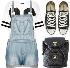 """""""Untitled #597"""" by hellotia ❤ liked on Polyvore"""