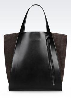 Giorgio Armani. bag, сумки модные брендовые, bag lovers,bloghandbags.blogspot.com