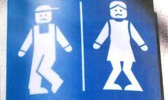 La Schiavitù del Lavoro: ITALIA: Si è arrivati a pisciarsi addosso per paur...