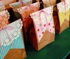 Shugar Deli | Boutique para Eventos en CDMX | Día de las Madres