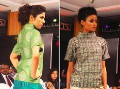Chennai International Fashion Week 2015 - Hari Anand #fashionblog #indianfashion #indianfashionblogger #fblogger #fashionweek #rampwalk #models #designers #chennaiinternationalfashionweek #cifw #vccifw #volvocars