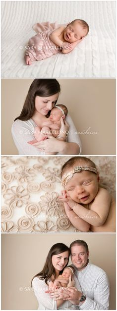 St_Louis_Newborn_Photographer (5)
