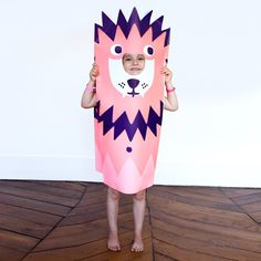 Omy Design  Play - Omy Leone Costume Dress Up Costumes, Diy Costumes, Halloween Costumes, Party Costumes, Halloween Kids, Costume Ideas, Costume Lion, Christmas Gift Guide, Christmas Gifts