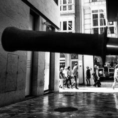 Bmx  Bmxlife BMX ❤ Bnwphotography Black&white Monochromatic Blackandwhitephotography Blackandwhite Photography Street Photography Streetphoto_bw Streetphotography_bw Streetphotography Monochrome Black & White Monochrome_life Bnw_life