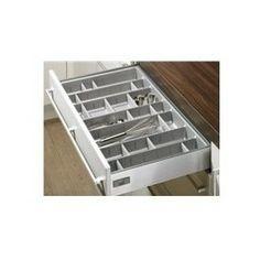 Todella käteviä jakajia laatikkoon, pysyy laatikot järjestyksessä..........