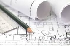 Pros and Cons of Different Construction Contracts by HighCraft Builders