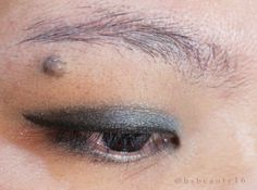 Glamour Green Look #makeupacademyprofessionals #muaprofessionals #MUAprofessionalseyeshadow #eyeshadowpalette #glamourdaylook #glamlook #makeupreview #beautybloggerindonesia #ibb #Indonesianbeautyblogger #makeupblogger #makeupartistjakarta #makeupartisttangerang #makeupartistindonesia #indonesia #muajakarta #muatangerang http://www.blossomshine.com