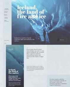 Web Design, Fire And Ice, Inspiration Boards, Landing, Devil, Game, Night, Design Web, Gaming