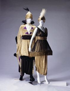 Essay on fashions of today