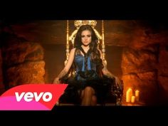 Music video by Cher Lloyd performing With Ur Love. (C) 2013 Simco Limited under exclusive license to Sony Music Entertainment UK Limited