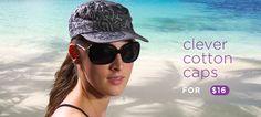 Sarongs - Beachwear, 100% Cotton Sarongs, Pareo & Sarong styles