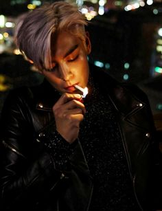 can you not … (」゜ロ゜)」#t.o.p