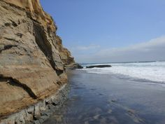 Five Interesting Places in San Diego You Wont See in a Guide Book | California Through My Lens