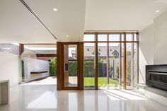 Gallery - Armadale House 2 / Mitsouri Architects - 12