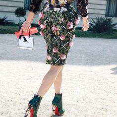 《女孩們的流行時尚》男生討厭的六大風格是…