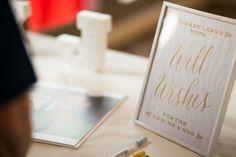 Marbella Country Club Wedding