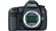 Nog heel even wachten, maar het is de bedoeling dat op 25 Augustus 2016 de Canon EOS 5D Mark IV beschikbaar zal gaan komen in de winkels