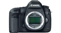 CANON EOS 5D MARK IV SPEC LIST [CR1] #photography #camera http://www.canonrumors.com/canon-eos-5d-mark-iv-spec-list-cr1/