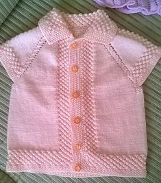 Discover thousands of images about örgülerim ( Crochet Baby Poncho, Knitted Poncho, Crochet Lace, Baby Knitting, Easy Crochet, Poncho Knitting Patterns, Hat Patterns To Sew, Braidless Crochet, Baby Pullover