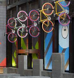 Upper West Side shopping Melbourne Mimi Design Studio