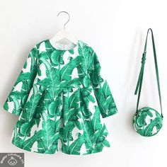 Cheap dresses bride, Buy Quality dress styles with boots directly from China dress formal dress Suppliers: Long Sleeve Dress Girl Christmas Dress 2016 Autumn Winter Floral Print Toddler Girl Dresses Kids Clothes Children Dress with Bag Toddler Girl Dresses, Girls Dresses, Summer Dresses, Dress Girl, Autumn Dresses, Cheap Dresses, Summer Clothes, Short Dresses, Fashion Kids