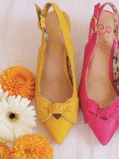 Wish these came in aqua... Gladiola, Seychelles Footwear
