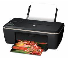 #HP Deskjet 2515 Ink Advantage #Fotokopi #Tarayıcı #Yazıcı CZ280C - http://www.karsilastir.com/hp-deskjet-2515-ink-advantage-fotokopi-tarayici-yazici-cz280c_u#uzmanYorum #uzmanyorum