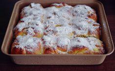 Poale-n brau - placinte moldovenesti - branzoaice - Rețete Papa Bun Baby Food Recipes, Cake Recipes, Cooking Recipes, Romanian Food, Food Cakes, Banana Bread, Deserts, Good Food, Pie