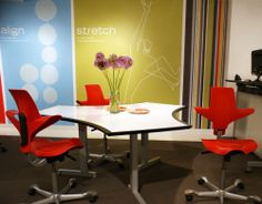 Neocon 2014 #NeoConography | Flickr - Photo Sharing!