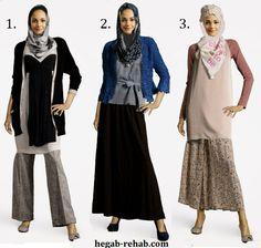 smart casual dress code heren