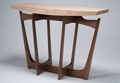Furniture sale church and furniture on pinterest Maine wood furniture