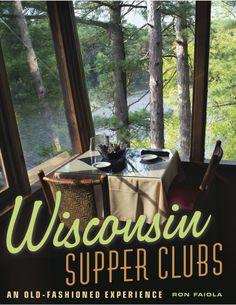 Wisconsin Supper Clubs - Minnesota Journeys - September 2013 - Minnesota
