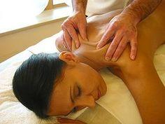 O Tuiná é uma das mais antigas formas de medicina chinesa, e é uma técnica que utiliza as mãos como instrumento para tratar doenças. O método Tuiná se espalhou pelo Japão, Coréia e paises vizinhos …