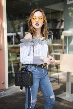ec1b21210a1 63 Best Chanel Vanity Case Bag images   Chanel vanity case, Chanel ...