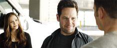 I love Scott:)