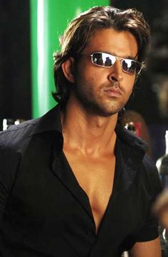 Hrithik Roshan My next one in a billion candidate for India. Bollywood superstar in the making. Hrithik Roshan, Indian Celebrities, Bollywood Celebrities, Bollywood Actress, Bollywood Stars, Pretty Men, Gorgeous Men, Beautiful People, Black Dagger Brotherhood