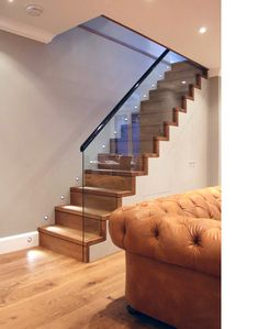 Tag Architects - Victorian Terraced Townhouse in Primrose Hill, North-West London, NW1