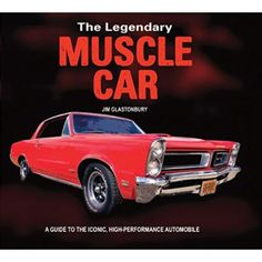 Cheap Bargain Understanding Autism, America Pride, Car Finder, Wonderful Machine, Pony Car, New Class, Study Skills, Rear Wheel Drive, Interesting Information