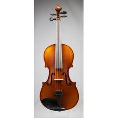 Taga Symphony Student Violin (4/4)