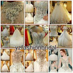 Alicia Vikander: Fashion star of the 2016 awards season  Visit www.yzfashionbridal.com #weddingdresses #fashion #YZfashionbridal #bridal #love #TagsForLikes #Wedding #girls #photooftheday #20likes #amazing #my #follow4follow #like4like #sun #love #stpatricksday #xoxo #coverstar #crazycosplay #1 #style #firstselfieoftheyear #faceanimalfun