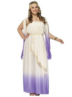 If you want to look classically chic, buy Roman or Greek costumes from Costume Craze. We have the most stylish looks from ancient history at the best prices, guaranteed! Plus Halloween Costumes, Plus Size Halloween, Halloween Ideas, Adult Halloween, Halloween Fashion, Halloween 2016, Halloween Stuff, Adult Costumes, Happy Halloween