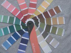 http://www.truecolour.com.au/main/page_home_.html True Colour Australia