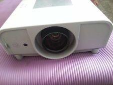SANYO PLC-XT3500C LCD Projector LUMEN XGA HD LCD EVENT THEATER 1pcs used