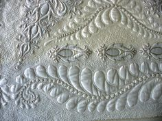 http://www.thequiltshow.com/os/blog.php  Please follow me and I will follow you back.