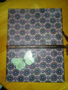 Check out this item in my Etsy shop https://www.etsy.com/listing/595455055/fabric-covered-composition-notebook