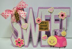 Sweet word shaped card  http://thecuttingcafe.typepad.com/the_cutting_cafe/2012/05/sweet-word-shaped-cardtemplate-cutting-file.html