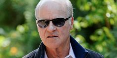 Henry Kravis is a Wall Street legend. But that doesn't mean he hasn't made mistakes.