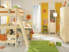 kids-rooms-furniture-wood-children-bedroom