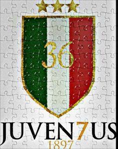 Photo Juventus Soccer, Juventus Fc, Psg, Fifa Football, Champions League, Legends, Tecnologia, Sports, Everything