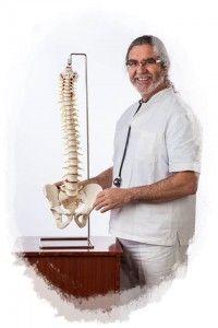 Ángel Gutiérrez, experto en fisiología y medicina deportiva http://blgs.co/ZWtL1O